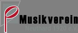 Musikverein Neuthard 1920 e.V.